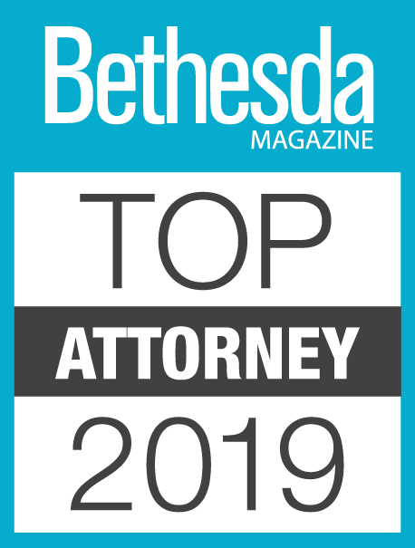 Family Law top 10 attorney