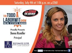 Donna Rismiller (2)