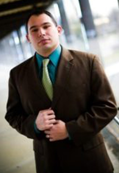 Andrew R. Italia Attorney