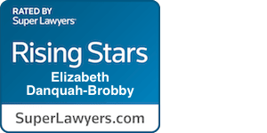 rated by super lawyers 2019