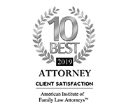 10 best attorney client satisfaction 2019
