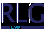 RLG Law